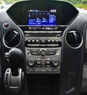 2013 Honda Pilot EX-L Waterbury, Connecticut 31
