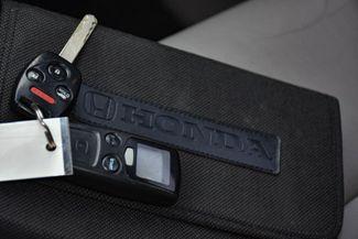 2013 Honda Pilot EX-L Waterbury, Connecticut 35