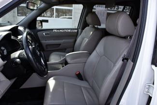 2013 Honda Pilot EX-L Waterbury, Connecticut 19
