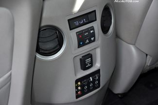2013 Honda Pilot EX-L Waterbury, Connecticut 23