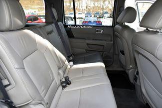 2013 Honda Pilot EX-L Waterbury, Connecticut 26