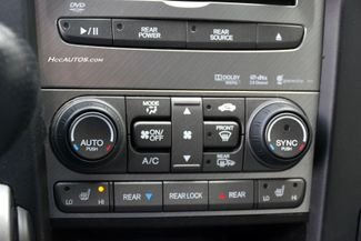 2013 Honda Pilot EX-L Waterbury, Connecticut 40