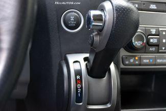 2013 Honda Pilot EX-L Waterbury, Connecticut 41