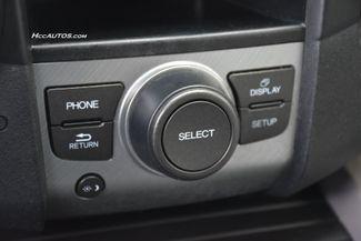 2013 Honda Pilot EX-L Waterbury, Connecticut 42