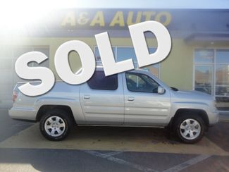 2013 Honda Ridgeline RTS in Englewood, CO 80110