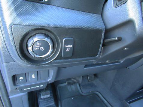 2013 Honda Ridgeline Sport 4WD | Houston, TX | American Auto Centers in Houston, TX