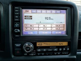 2013 Honda Ridgeline RTL LINDON, UT 11