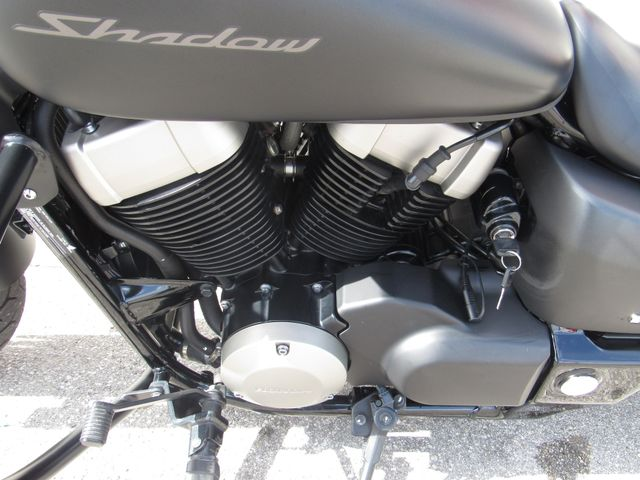 2013 Honda Shadow Phantom in Dania Beach Florida, 33004
