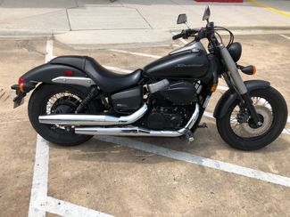 2013 Honda Shadow Phantom in McKinney, TX 75070