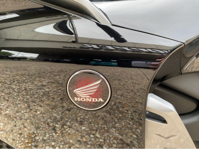 2013 Honda VFR12 FD in McKinney, TX 75070