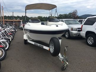 2003 Seadoo   - John Gibson Auto Sales Hot Springs in Hot Springs Arkansas