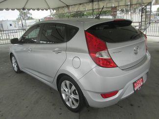 2013 Hyundai Accent 5-Door SE Gardena, California 1