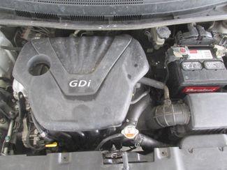 2013 Hyundai Accent 5-Door SE Gardena, California 15