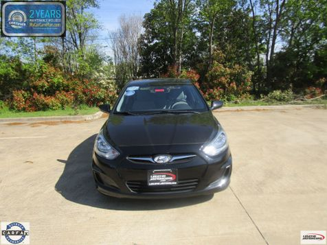 2013 Hyundai Accent 5-Door GS in Garland, TX