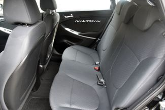2013 Hyundai Accent 5-Door SE Waterbury, Connecticut 14