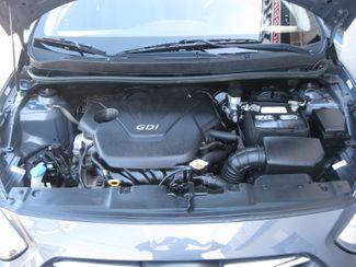 2013 Hyundai Accent 5-Door SE  city CT  York Auto Sales  in , CT