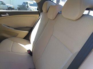 2013 Hyundai Accent GLS Dunnellon, FL 15