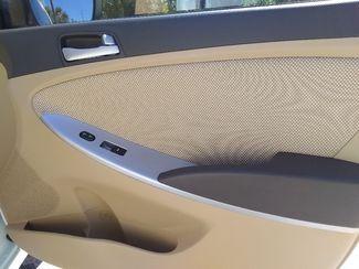 2013 Hyundai Accent GLS Dunnellon, FL 16