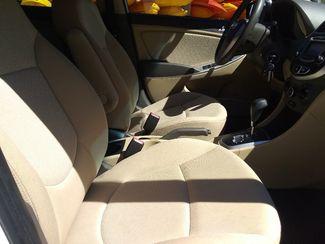 2013 Hyundai Accent GLS Dunnellon, FL 17