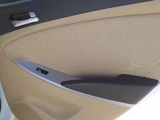 2013 Hyundai Accent GLS Dunnellon, FL 20