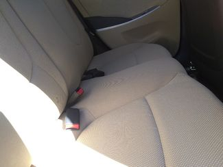 2013 Hyundai Accent GLS Dunnellon, FL 21