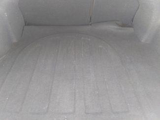 2013 Hyundai Accent GLS Dunnellon, FL 23