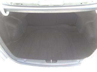 2013 Hyundai Accent GLS Dunnellon, FL 24