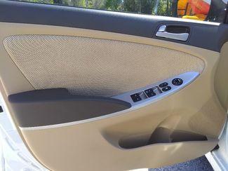 2013 Hyundai Accent GLS Dunnellon, FL 8