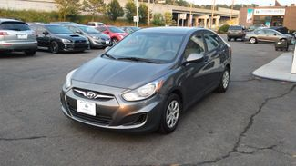 2013 Hyundai Accent GLS in East Haven CT, 06512