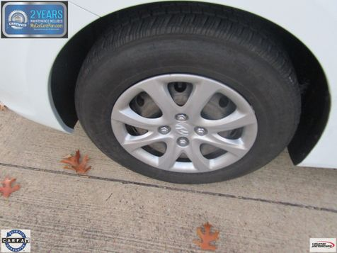 2013 Hyundai Accent GLS in Garland, TX