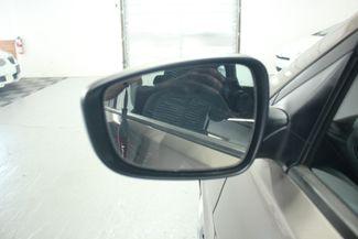 2013 Hyundai Accent  GS Hatchback Kensington, Maryland 12