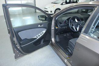 2013 Hyundai Accent  GS Hatchback Kensington, Maryland 13
