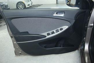 2013 Hyundai Accent  GS Hatchback Kensington, Maryland 14