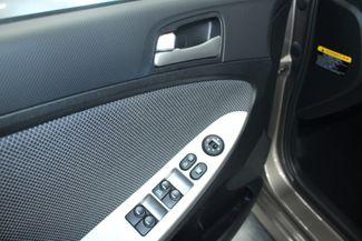 2013 Hyundai Accent  GS Hatchback Kensington, Maryland 15