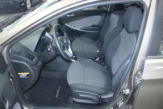 2013 Hyundai Accent  GS Hatchback Kensington, Maryland 16