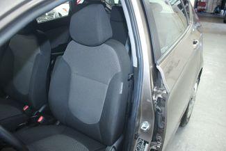 2013 Hyundai Accent  GS Hatchback Kensington, Maryland 17