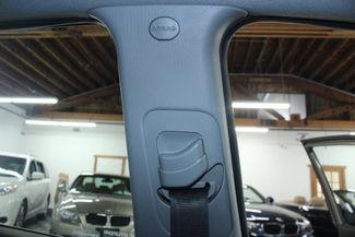 2013 Hyundai Accent  GS Hatchback Kensington, Maryland 18