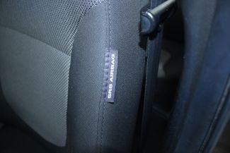 2013 Hyundai Accent  GS Hatchback Kensington, Maryland 19