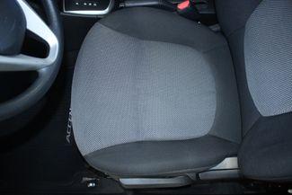 2013 Hyundai Accent  GS Hatchback Kensington, Maryland 20