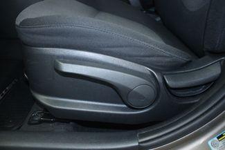 2013 Hyundai Accent  GS Hatchback Kensington, Maryland 21