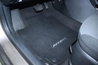 2013 Hyundai Accent  GS Hatchback Kensington, Maryland 23