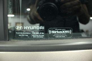 2013 Hyundai Accent  GS Hatchback Kensington, Maryland 24