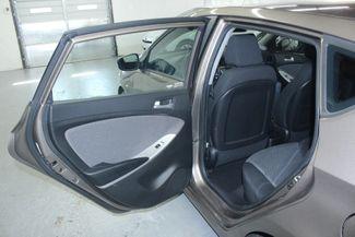 2013 Hyundai Accent  GS Hatchback Kensington, Maryland 25