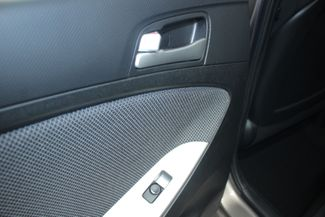2013 Hyundai Accent  GS Hatchback Kensington, Maryland 27