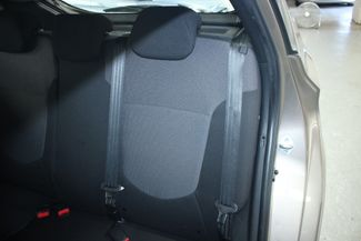2013 Hyundai Accent  GS Hatchback Kensington, Maryland 29