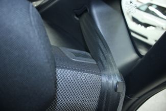 2013 Hyundai Accent  GS Hatchback Kensington, Maryland 30