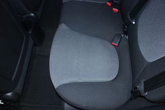 2013 Hyundai Accent  GS Hatchback Kensington, Maryland 31