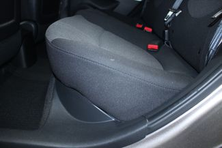 2013 Hyundai Accent  GS Hatchback Kensington, Maryland 32