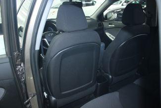 2013 Hyundai Accent  GS Hatchback Kensington, Maryland 33