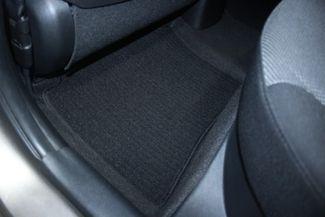 2013 Hyundai Accent  GS Hatchback Kensington, Maryland 34